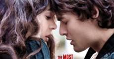 Romeo and Juliet (Romeo & Juliet) (2013)