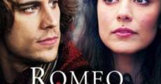 Filme completo Romeo and Juliet