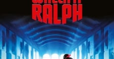 Wreck-It Ralph film complet