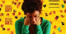 Rompecabezas (Puzzle) (2009)