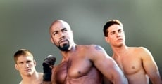 Filme completo Never Back Down 2