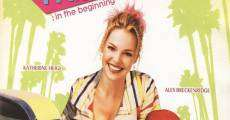 Romy and Michele: In the Beginning film complet