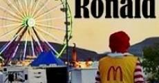 Película Ronald