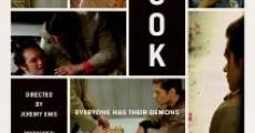 Rook (2012)