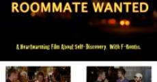 Roommate Wanted (2012)