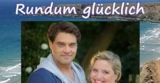 Rosamunde Pilcher: Rundum glücklich streaming