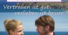 Película Rosamunde Pilcher - Vertrauen ist gut, verlieben ist besser