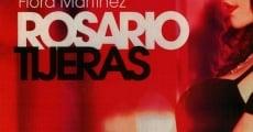 Rosario Tijeras film complet