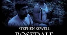 Película Rosedale