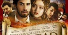 Filme completo Rosencrantz and Guildenstern Are Undead