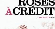 Película Rosas a crédito