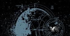 Película Rosetta: Audio/Visual