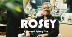 Rosey streaming