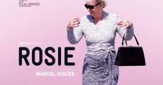 Rosie (2013)