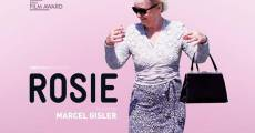 Película Rosie