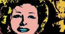 Película Rosita Serrano: La favorita del Tercer Reich
