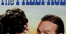 Filme completo O Valente Treme-Treme