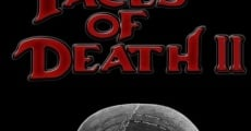 Faces of Death II film complet