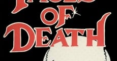 Faces of Death film complet