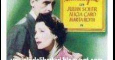 Ver película Rostros olvidados