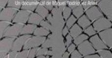 Película Rotas cadenas