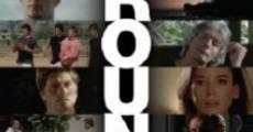 Filme completo Rounds