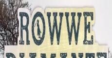 Película Rowwe Diamante