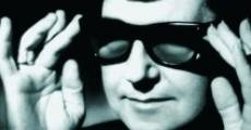 Película Roy Orbison and Friends: A Black and White Night