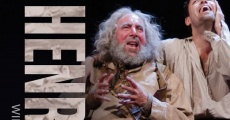 Filme completo Royal Shakespeare Company: Henry IV Part I