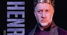 Filme completo Royal Shakespeare Company: Henry IV Part II