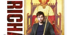 Filme completo Royal Shakespeare Company: Richard II