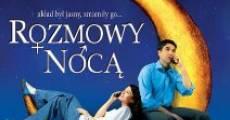 Rozmowy noca (2008)