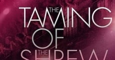 RSC Live: The Taming of the Shrew