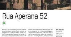 Película Rua Aperana 52