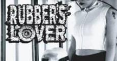 Película Rubber's Lover