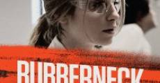 Película Rubberneck