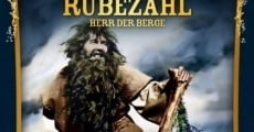 Ver película Rübezahl - Master of the Mountains