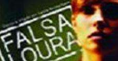 Falsa Loura