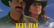Filme completo Ruby Jean and Joe