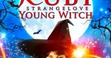 Filme completo Ruby Strangelove Young Witch