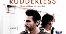 Filme completo Rudderless