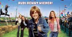 Rennschwein Rudi Rüssel 2: Rudi rennt wieder! streaming