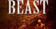 Película Rudyard Kipling's Mark of the Beast