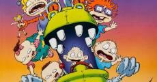 Filme completo Rugrats: Os Anjinhos - O Filme