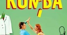 Película Rumba