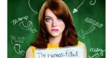 Easy A film complet