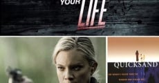 Run for Your Life film complet