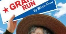 Película Run Granny Run