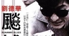 Ver película Runaway Blues