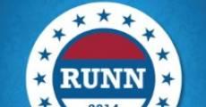 Runn (2014)